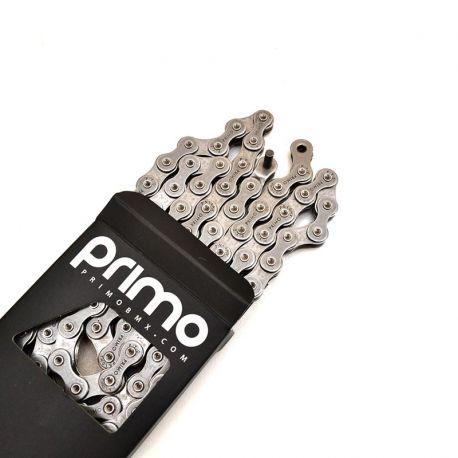 chaine-primo-510-avec-un-demi-maillon-raw