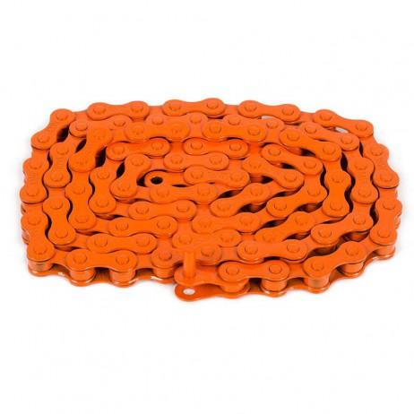 chaine-rant-18-max-410-orange