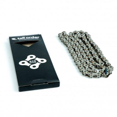 chaine-tall-order-510-chrome