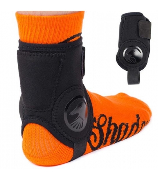 chevilleres-shadow-conspiracy-slim-ankle-guard