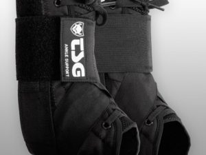 chevilleres-tsg-ankle-support-paire (2)