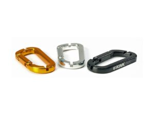 clef-a-rayons-kink-carabiner