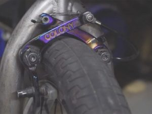 colony-bmx-how-to-install-bmx-brakes