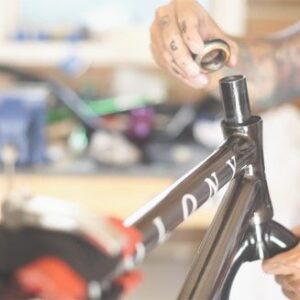colony-bmx-how-to-replace-a-bmx-fork-video