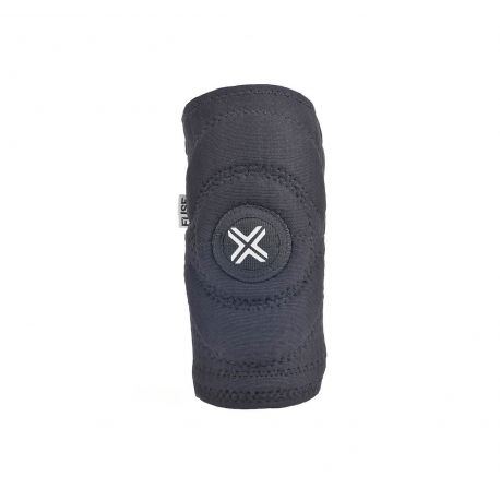 coudiere-fuse-alpha-elbow-sleeve (1)
