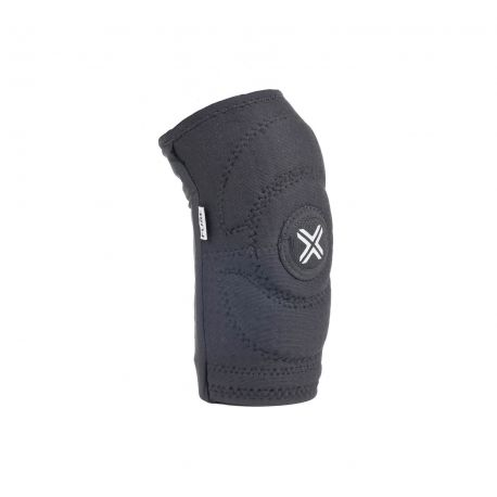 coudiere-fuse-alpha-elbow-sleeve