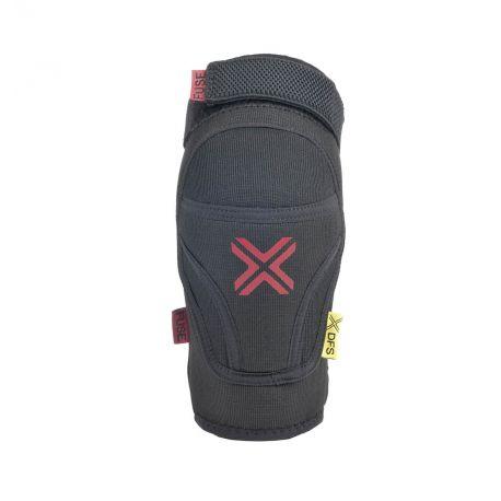 coudiere-fuse-delta-dfs-elbow (1)