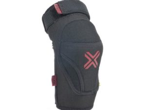 coudiere-fuse-delta-dfs-elbow