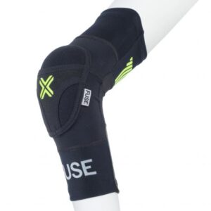 coudiere-fuse-omega-elbow-sleeve