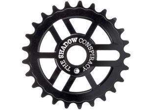 couronne-align-noir1-1024x560