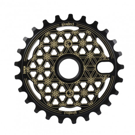couronne-bmx-shadow-maya-coulomb-black
