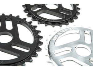 couronne-bsd-superlite-spoke