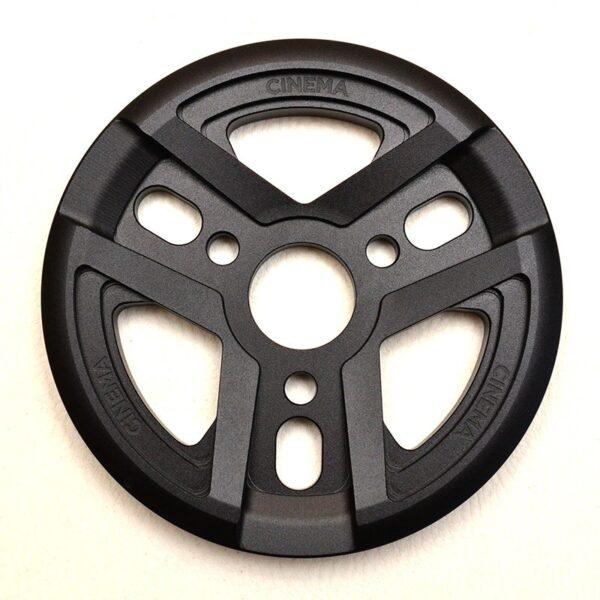 couronne-cinema-reel-full-guard-black (1)