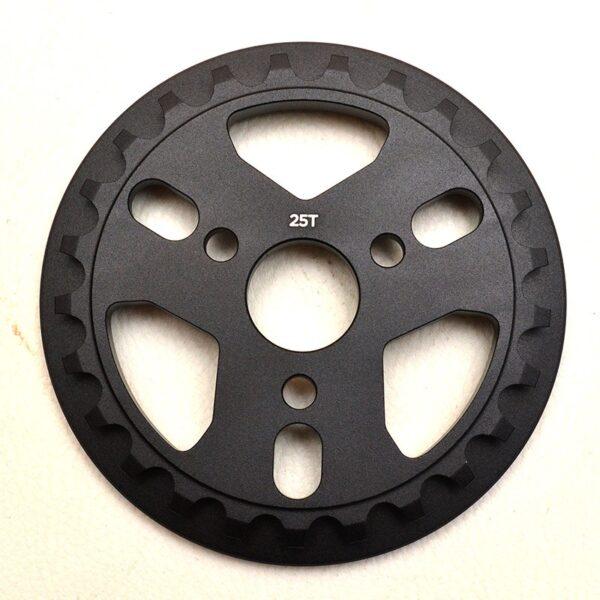 couronne-cinema-reel-full-guard-black (2)