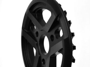 couronne-cinema-reel-full-guard-black