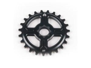 couronne-eclat-channel-24-black