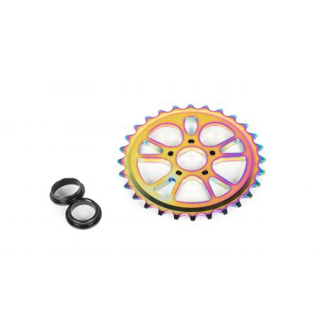 couronne-eclat-rs-satin-oil-slick (1)