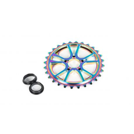 couronne-eclat-rs-satin-oil-slick (2)