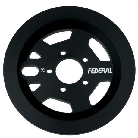 couronne-federal-amg-guard-black