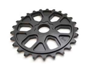 couronne-fiend-fdn-spline-drive-22mm