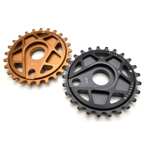 couronne-flybikes-tractor-xl-16mm
