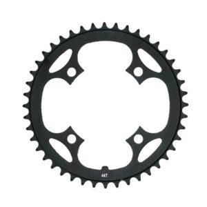 couronne-position-one-104mm-noir