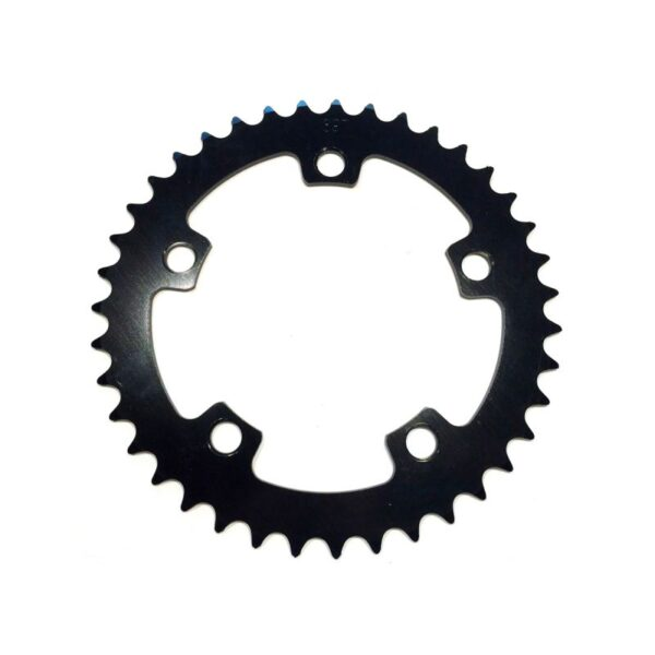 couronne-position-one-110mm-noir
