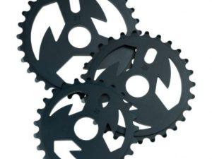 couronne-tall-order-logo-black (1)