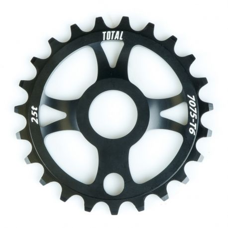 couronne-total-rotary-black