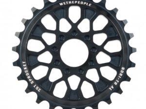 couronne-wethepeople-pathfinder-black