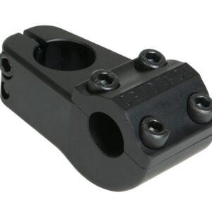 credence-stem-blk-980x656