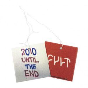 desodorisant-cult-2010-till-end