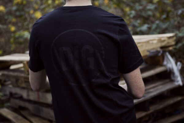 dig-clothing-13