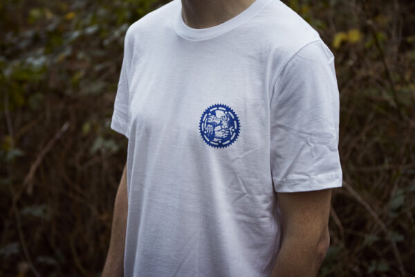 dig-clothing-21