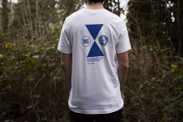 dig-clothing-22