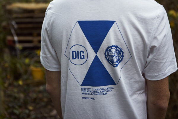 dig-clothing-23