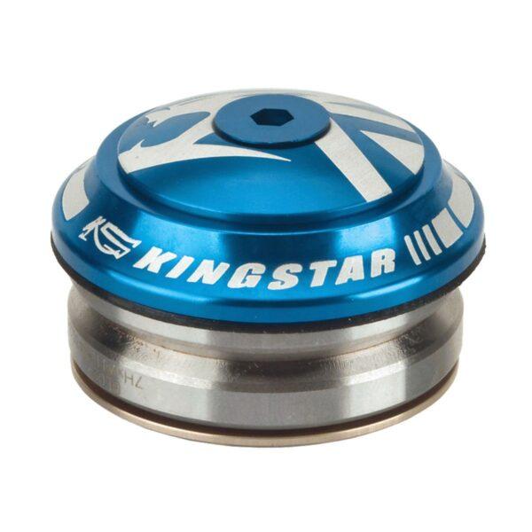 direction-kingstar-integre-1-18