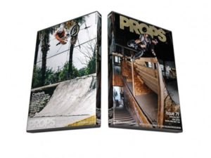 dvd-bmx-props-video-magazine-issue-79