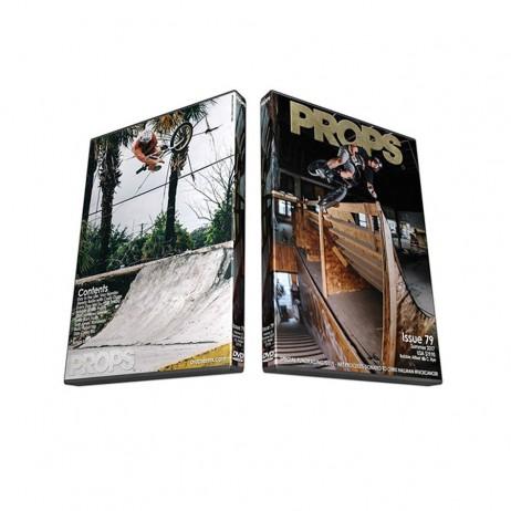 dvd-bmx-props-video-magazine-issue-79
