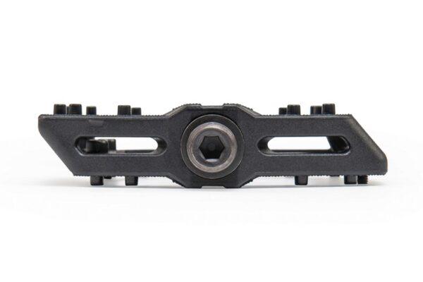eclat-contra-pedal-05-960x640