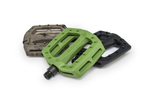 eclat-slash-nylon-pedal