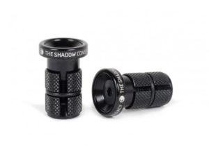 embouts-guidon-bmx-shadow-deadbolt-slim-alu-black