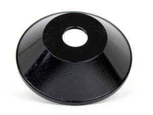 fbm-chromoly-hubguardLRG