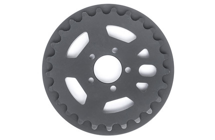 federal-amg-guard-sprocket_1_5