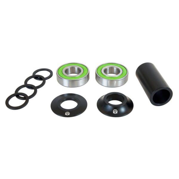 federal-bikes-bmx-mid-bb-botto-bracket-black-1_1500x1500