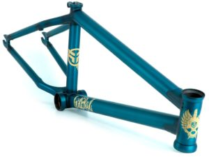 federal-bmx-anthony-perrin-ics-frame-matt-clear-teal-3_1500x1500 (1)