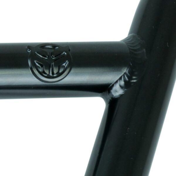 federal-bmx-assault-handlebar-bar-black-95-3_1500x1500