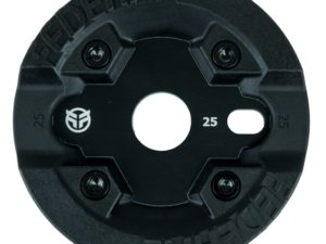 federal-bmx-impact-sprocket-guard-black-25t-1_1500x1500