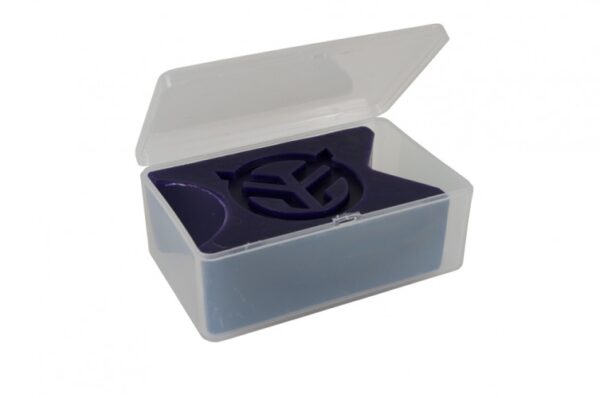 federal-wax-box-753x500