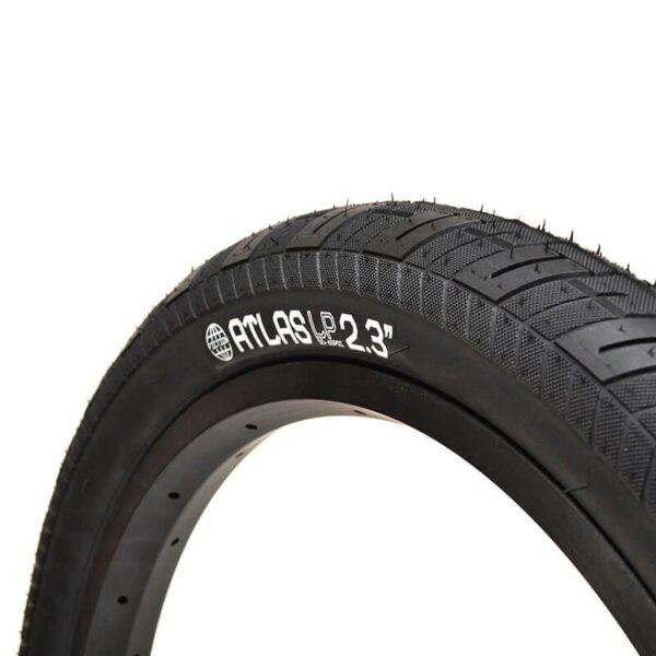 fiction-atlas-lp-tire-black